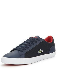 lacoste-mens-trainers