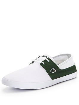 lacoste-lacoste-marice-lace-116-1-plimsoll-whitedark-green