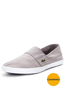 lacoste-marice-lcr-plimsoll-grey