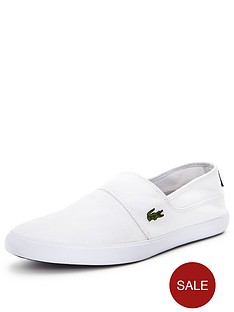 lacoste-lacoste-marice-lcr-plimsoll-white