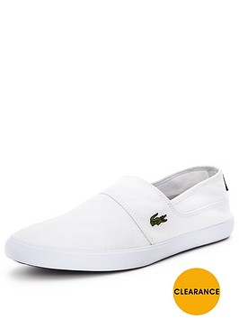 lacoste-marice-lcr-plimsoll-white