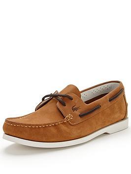 lacoste-lacoste-navire-premium-116-1-boat-shoe-tan