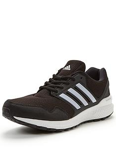 adidas-ozweego-bounce-mens-trainers