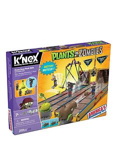 knex-knex-pirate-seas-walk-the-plank