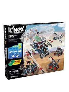 knex-knex-combat-crew-5-n-1