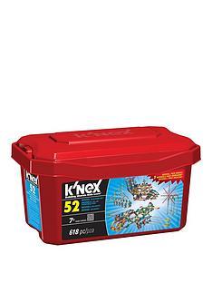 knex-knex-52-model-tub