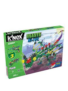 knex-beasts-alive-stompz-building-set