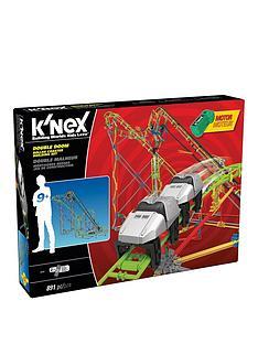 knex-knex-double-doom-roller-coaster