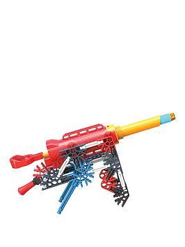 knex-k-20x-blaster