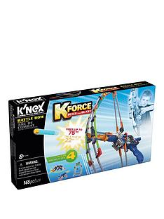 knex-knex-battle-bow-blaster