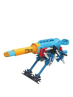 knex-knex-mega-boom