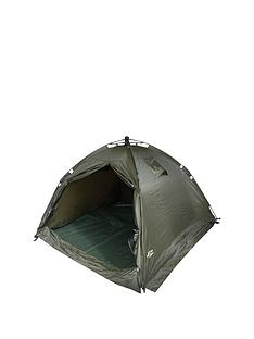 shimano-classic-2-person-bivvy