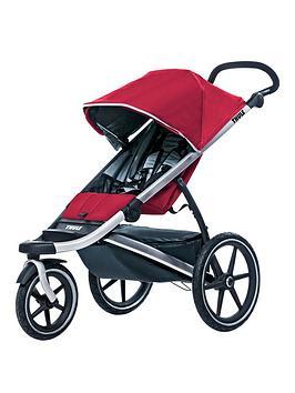 thule-urban-glide-stroller-mars