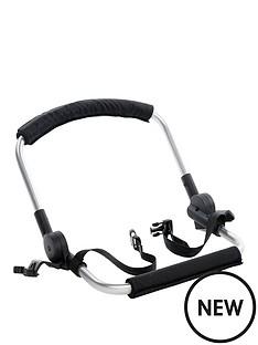 thule-thule-urban-glideglide-car-seat-adapter