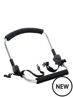 thule-urban-glideglide-car-seat-adapter