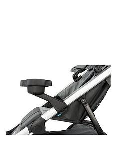 thule-glide-and-urban-glide-stroller-snack-tray