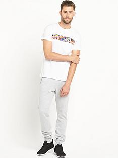 goodsouls-summertime-printed-tee
