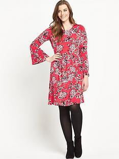 so-fabulous-bell-sleeve-jersey-dress-14-28