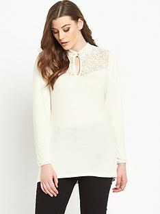so-fabulous-lace-yoke-keyhole-turtle-neck-top-14-28