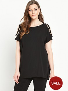 so-fabulous-plus-size-eyelet-cold-shoulder-tunic-14-32