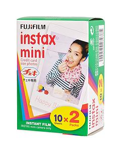 fuji-instax-mini-credit-card-size-photo-film-10-sheets-x-2-pack