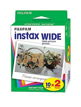 fuji-instax-wide-picture-format-film-pack-of-10-sheets-x2