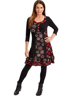 joe-browns-joe-browns-create-your-own-look-dress