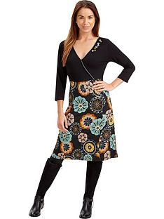 joe-browns-joe-browns-inspiring-print-dress