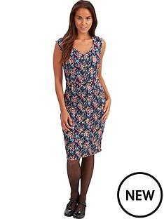 joe-browns-joe-browns-fabulous-floral-lace-dress