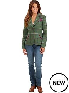 joe-browns-joe-browns-remarkable-jacket