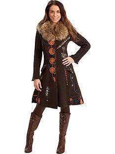 joe-browns-joe-browns-ultimate-longline-cardigan