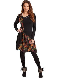 joe-browns-joe-browns-boutiquey-tunic