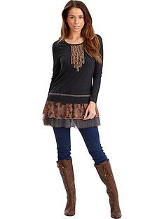 joe-browns-joe-browns-vintage-feel-tunic