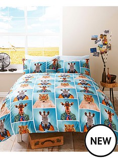 photobooth-duvet-cover-set-sb