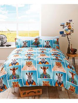 hashtag-bedding-photobooth-duvet-cover-set