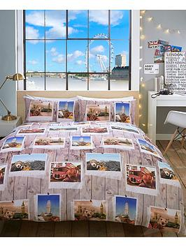 hashtag-bedding-selfie-duvet-cover-set