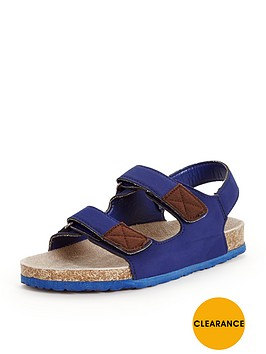 demo-older-boys-porter-comfort-sandals