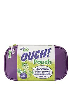spilly-spoon-ouch-pouch