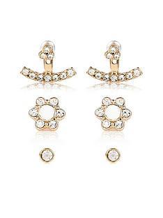 river-island-assorted-earrings-3-pack
