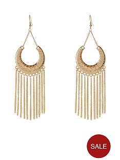 river-island-ethnic-drape-earrings