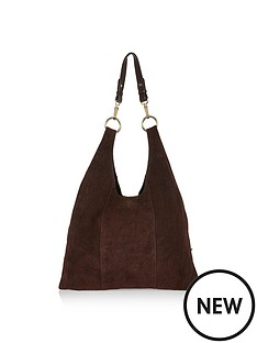river-island-suede-slouch-bag
