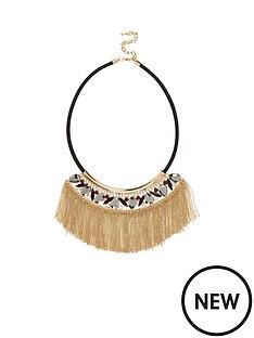 river-island-fringed-necklace