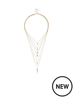 river-island-river-island-long-multi-row-necklace
