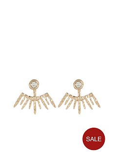 river-island-river-island-front-and-back-earrings