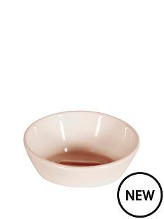 spirella-bali-sand-soap-dish