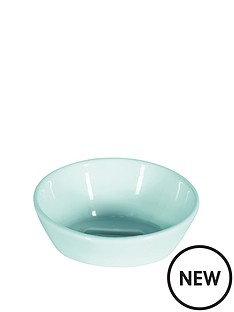 spirella-bali-jade-soap-dish