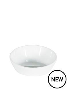 spirella-bali-white-soap-dish