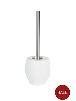 spirella-bali-toilet-brush-and-holder-in-white