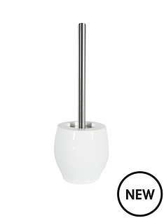 spirella-bali-white-toilet-brush