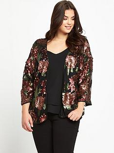 so-fabulous-all-over-sequin-mesh-trophy-jacketnbsp